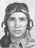 Donald Bruce Ferguson