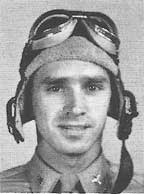 John W. Hyson