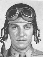 William C. Jaeger