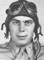 Max R. Johnson, Jr.