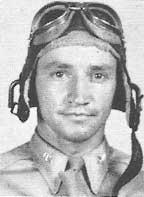 Paul W. Karpinko