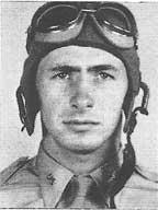 Edward E. McMullen