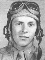 Stewart M. Meyers