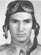 John H. Morgan, Jr.