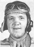 Robert H. Mucha