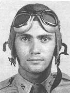 Raymond E. Nicholson