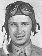 Johnny M. Nordstrom
