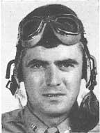 John Francis O'Connor, Jr.