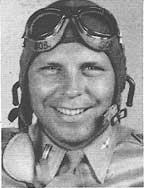 Robert Lee Baughker, Jr.