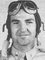 William K. Gower