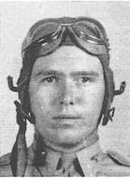 William P. Nash, Jr.