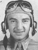 Robert Stanley Vavra