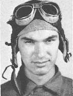 George Wagasky, Jr.