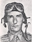 Richard Devins Barrett, Jr.