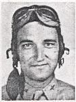 John Edward Brady