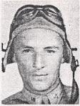 Charles Malcolm Buchanan