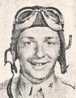 Chester McClurg Eisaman, Jr.