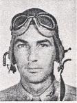 Arthur Excell Ferrell