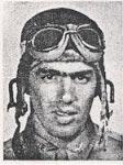 John Frank Gentile