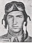 Mervin Henry Gilbert, Jr.