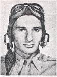 Samuel Gurlitz