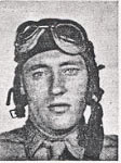 John Maurice Higgins