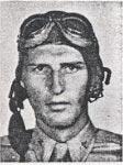 George Burton Houtz