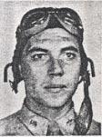 Chester Charles Jancewicz