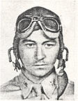 Robert Ernest Leger