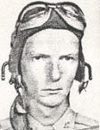 Lloyd Hans Leppard