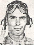 Frank Theodore Lewis