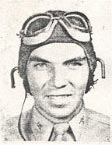 Joseph Patrick Logue, Jr.