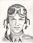 Henry Paul Malinowski