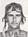 Gerald Cannon Moran