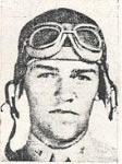 Gerald Francis O'Shea
