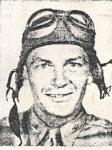 John Fletcher Palmeter, Jr.