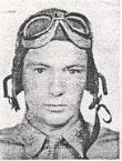 Raymond Irvin Parkhurst