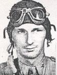 Warren Raymond Schultz