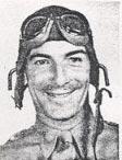 Charles Harold Smelser, Jr.