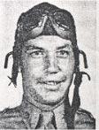 Holmes Austin Souther, Jr.