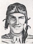 Harold Elmer Spangler