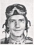 Robert Allen Springer