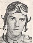 Lester Charles Tolbert