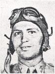 Gus C. Voss, Jr.
