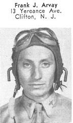 Frank J. Arvay