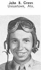 John B. Crews