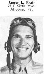 Roger L. Kraft