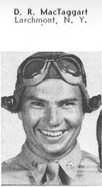 Douglas Robert MacTaggart