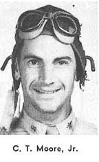 Carlos T. Moore, Jr.