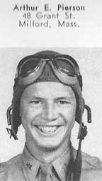 Arthur E. Pierson